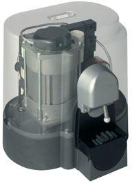 motor za kliznu kapiju K1400 K2200