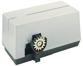motor za klizne kapiju Super 2200 RIB