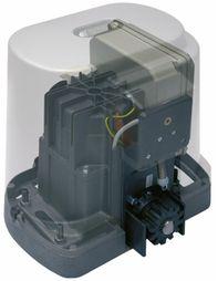 Motor za kliznu kapiju K500 RIB